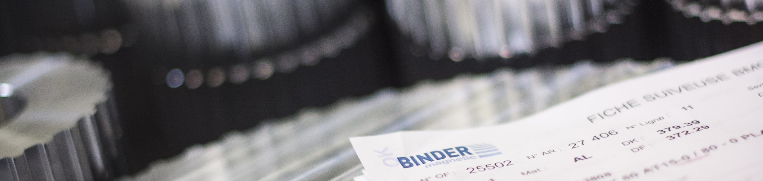 BinderMagnetic binder-magnetic-company-a-leader-and-innovator